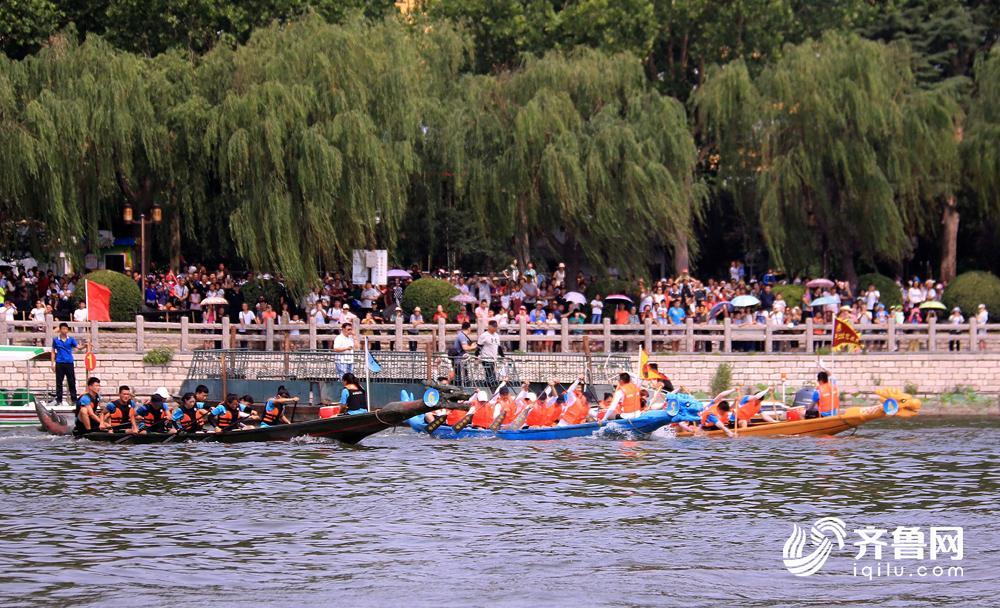 明湖龙舟1.jpg