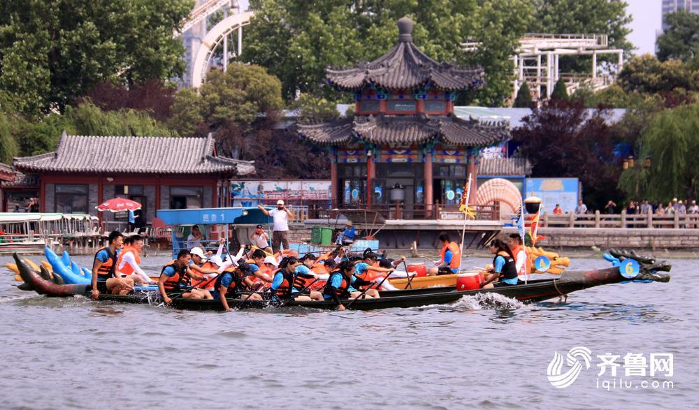 明湖龙舟5.jpg