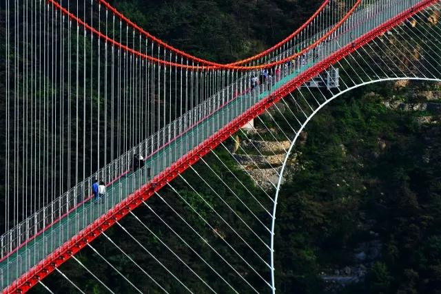 第三届沂蒙山银座天蒙旅游区旅游摄影暨航拍大赛征稿