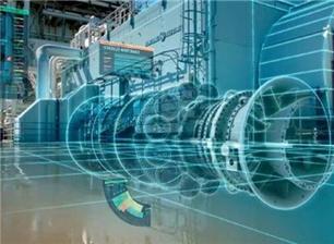 山東省工業網際網路發展處全國第一方陣